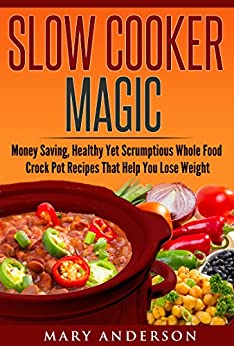 The Healthy Low-Carb Slow Cooker Cookbook Explore Amazon Devices · Shop Best Sellers · Shop Our Huge Selection · Deals of the Day.
