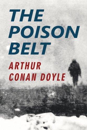 Download The Poison Belt PDF