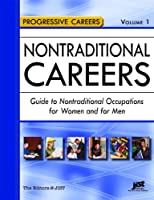 Progressive Careers