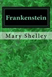 Image of Frankenstein: or, the Modern Prometheus