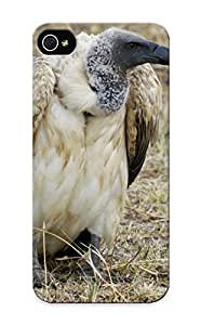 Awesome 237964e94 Recalling Defender PC Hard For Iphone 5C Phone Case Cover - Griffon Vulture