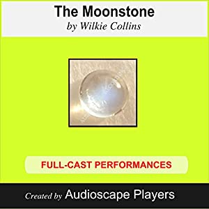 The Moonstone Performance