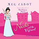 Nicola and the Viscount | Meg Cabot