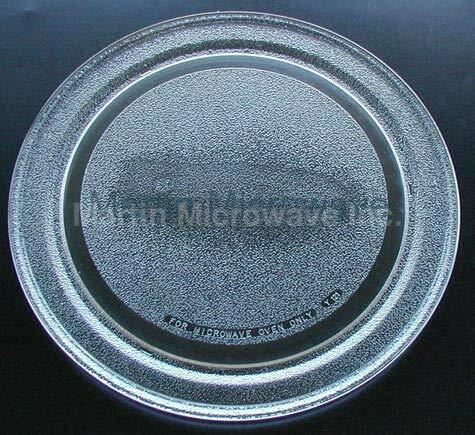 Amazon.com: Bosch Microondas Plato Giratorio/bandeja 14 1/8 ...