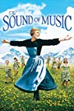 The Sound Of Music poster thumbnail