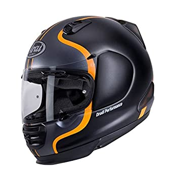Casco Arai Rebel Heritage