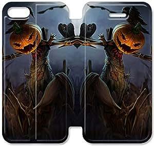 HTC One M8 Case Michael Jordan VM_D9003 Cell Phone Case Durable Plastic