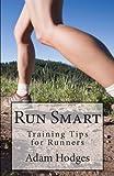 Run Smart, Adam Hodges, 0988609541