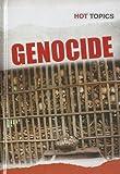 Genocide, Mark D. Friedman, 1432960342