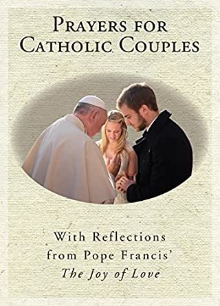 catholic singles in pope a f b A conservative catholic now thinks god wanted pope benedict to resign and francis to become pope, because now we know the stream  not any single pope we have .