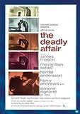Deadly Affair [Import]
