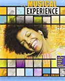 The Musical Experience 2nd Edition