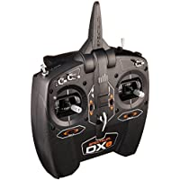 Spektrum DXe Transmitter