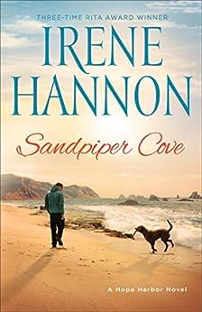Download PDF Sandpiper Cove - A Hope Harbor Novel