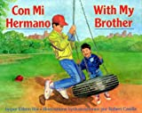 Con Mi Hermano/With My Brother, Eileen Roe, 0027773736