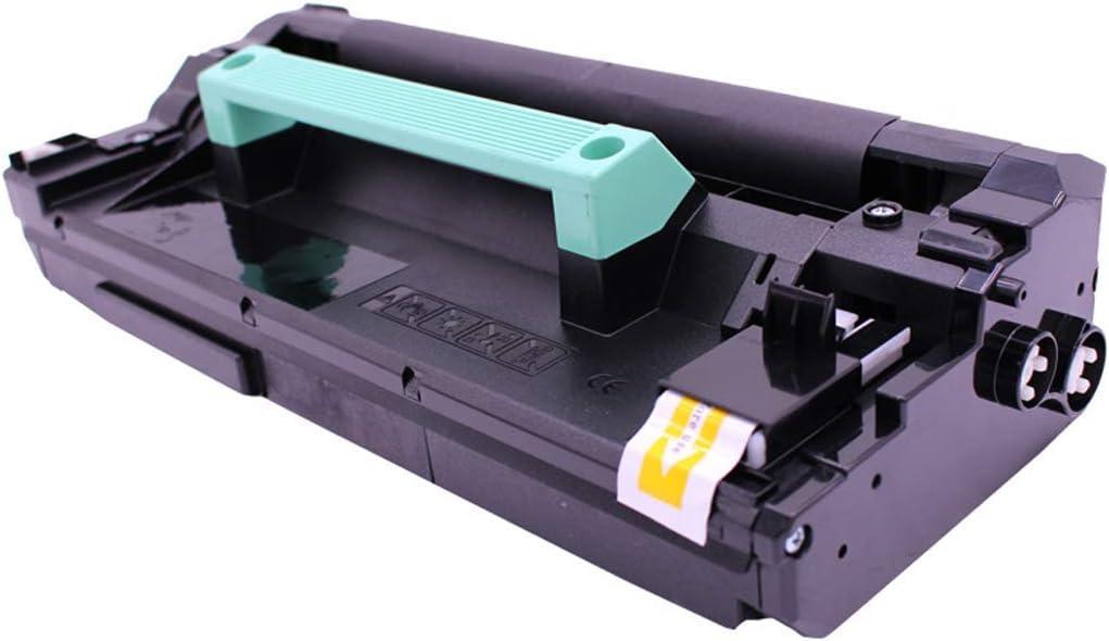 Suitable for Samsung MLT-R309 Black Compatible Toner Cartridge Samsung ML-5510 ML-5510N ML-5510ND ML-5512ND ML-651OND ML-6512 ML-6512ND Laser printerToner Cartridge