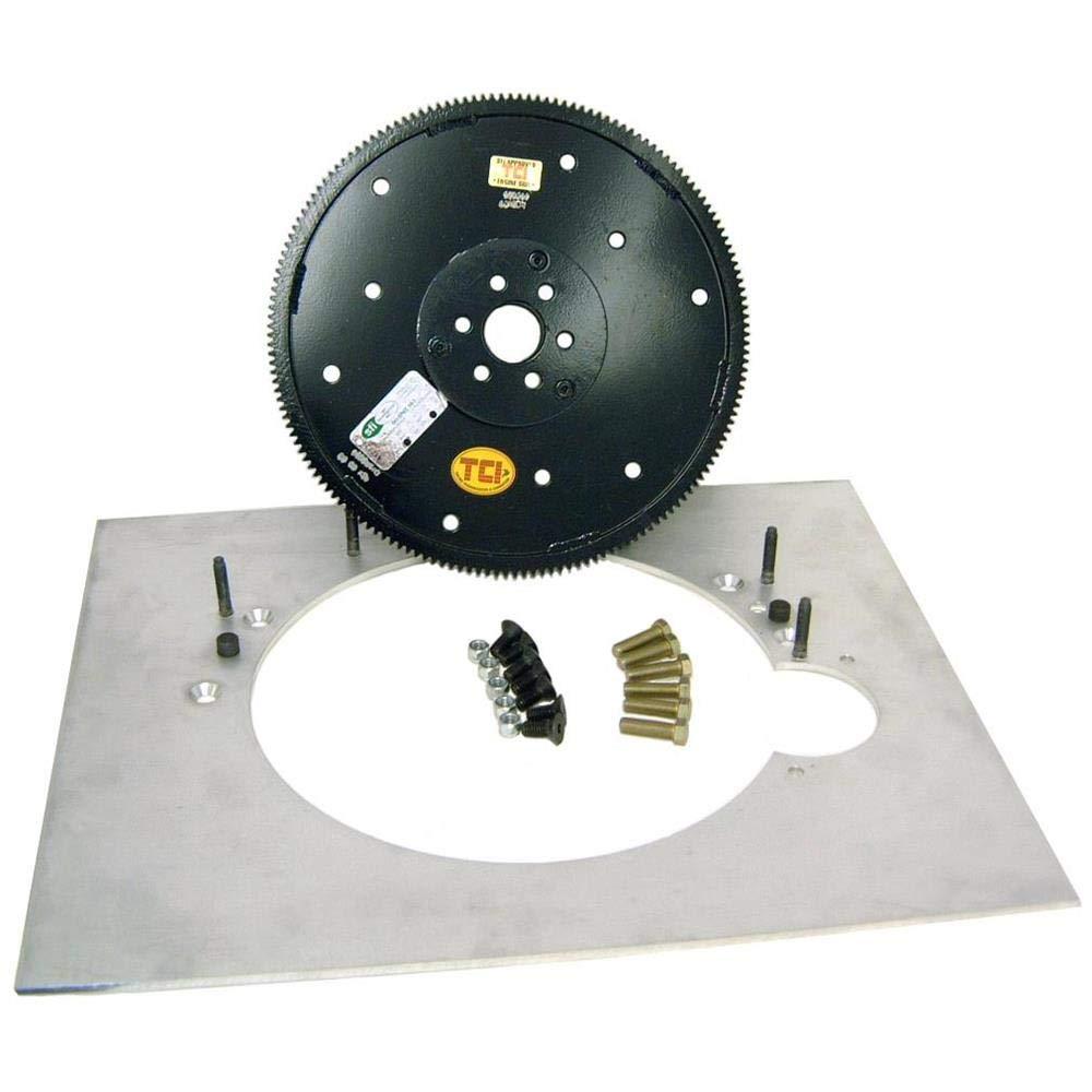 Ford P//G Adapter Kit TCI 529600 Sb