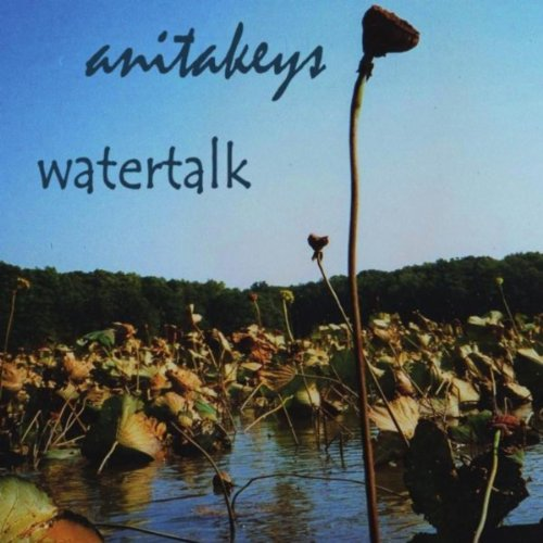 watertalk