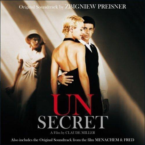 Ost: Un Secret