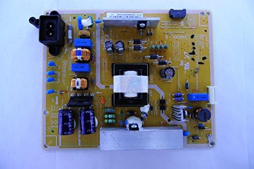 samsung-un40j6200af-bn44-00769c-l40hf-edy-power-supply-4385