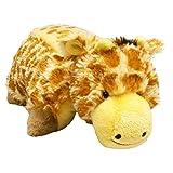"""Dream Lites Pillow Pets - Jolly Giraffe 11"""""""