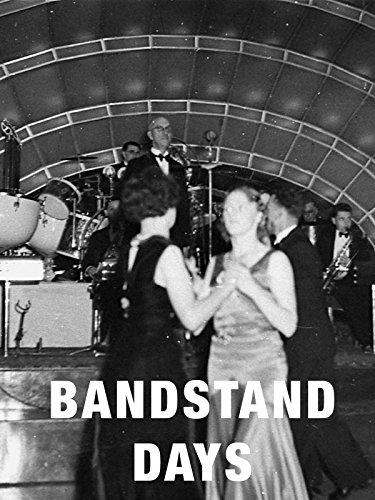 Bandstand Music (Bandstand Days)