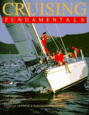 Cruising fundamentals by harry munns