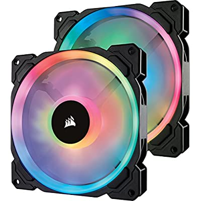 corsair-ll-series-ll140-rgb-140mm-1