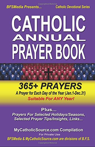 2 best catholic daily devotional 2019 for 2020