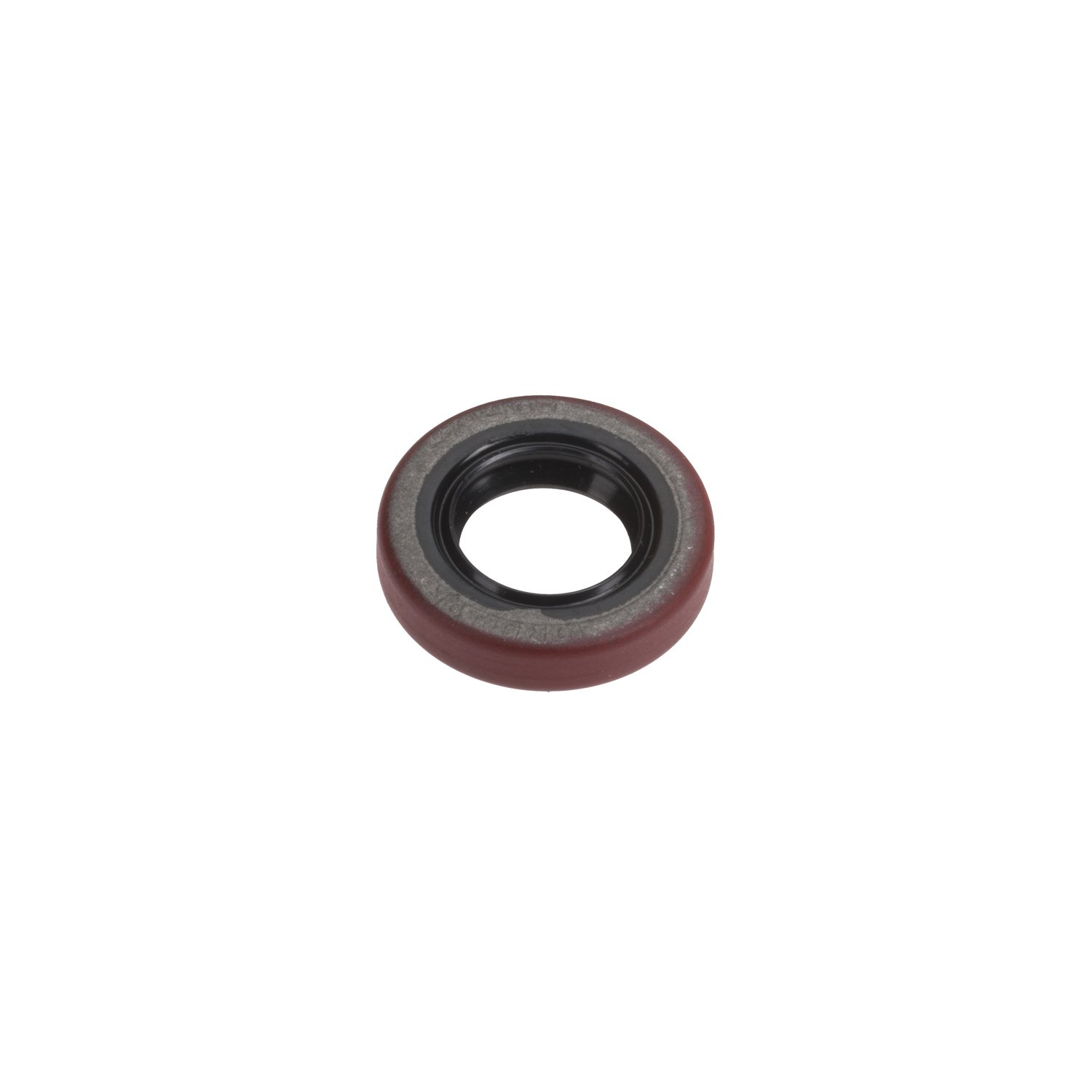 National 471466 Oil Seal 471466-NAT