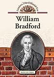 William Bradford, Heather Lehr Wagner, 1604137436