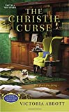 The Christie Curse (A Book Collector Mystery)