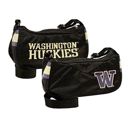 NCAA Washington Huskies Jersey Purse