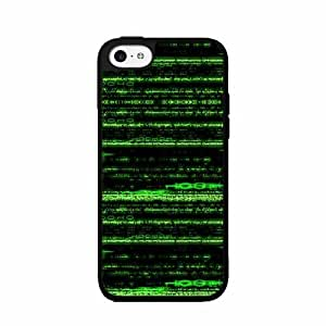 diy phone caseMatrix Number - Plastic Phone Case Back Cover (iphone 6 4.7 inch Black)diy phone case