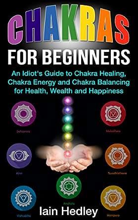 Meditation for Beginners - Mindful