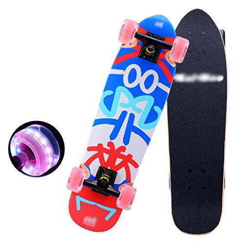 DUWEN-Skateboard 27