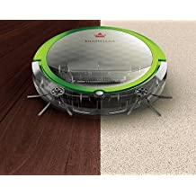 Bissell Smart Clean 1605C Robot Vacuum