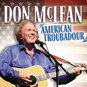 american pie live don mclean mp3 downloads. Black Bedroom Furniture Sets. Home Design Ideas