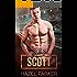Scott: Full Throttle Series