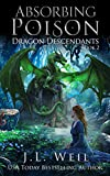 Dragon Descendants 2: Absorbing Poison