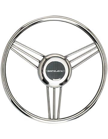 Amazon Com Steering Wheels