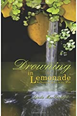 Drowning in Lemonade: Reflections of an Army Wife Paperback