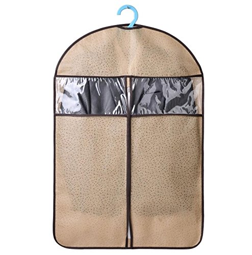 Fundas de KD traje ropa transpirable bolsa de funda y protectora ...