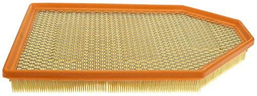 MAHLE Original LX 3482 Air Filter ()