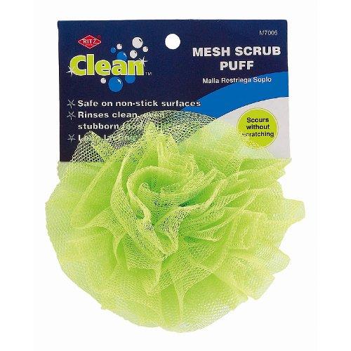ritz-clean-mesh-scrub-puff