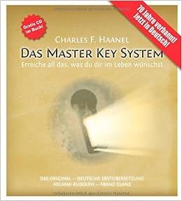 Bildergebnis für master key system