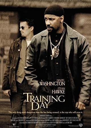 Image result for training day