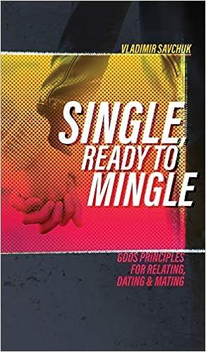 Lephalale single mingle dating group