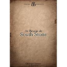 As Bruxas de South Stone