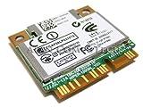 HP Pipit 802.11b/g/n PCIe HalfMin, 573622-001